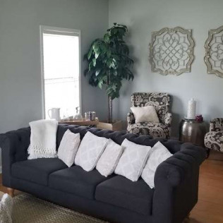 Interior painting services in columbia,sc